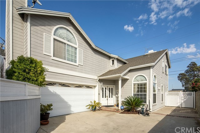 Photo of 1736 Date Avenue, Torrance, CA 90503