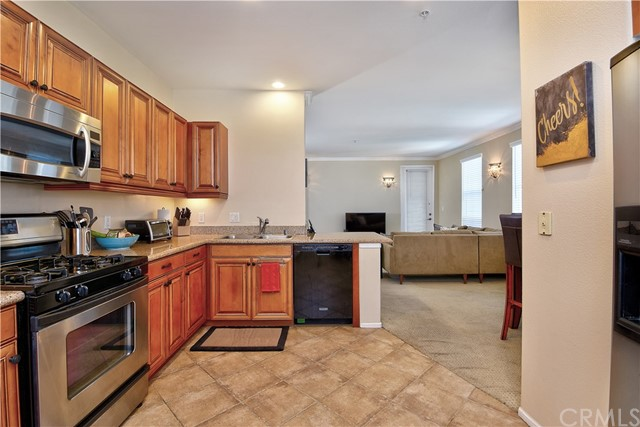 3359 Watermarke Place , CA 92612 is listed for sale as MLS Listing OC18204033