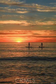 1828 Pacific Coast Highway, Hermosa Beach, CA 90254 photo 2