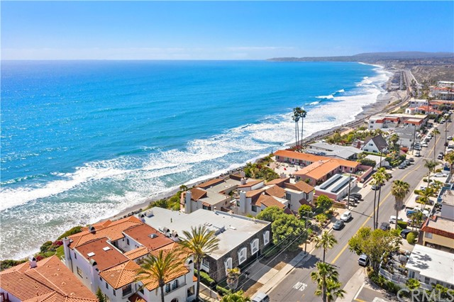 Photo of 915 Buena Vista #C, San Clemente, CA 92672