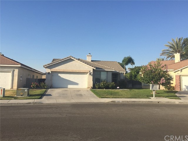 5097 Mission Rock Way, Riverside, CA 92509