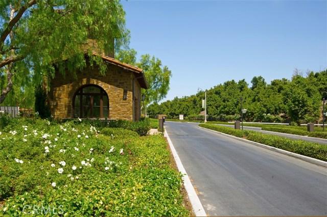 15 Spanish Moss, Irvine, CA 92602 Photo 48