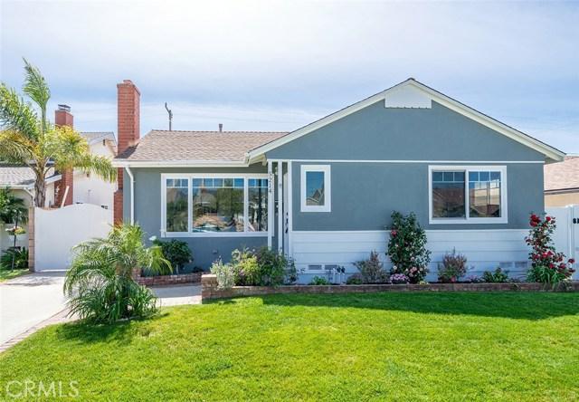 Photo of 5214 Scott Street, Torrance, CA 90503