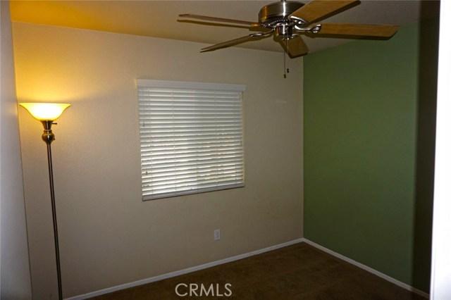 3069 Bellwood Street Hemet, CA 92543 - MLS #: PW18233437