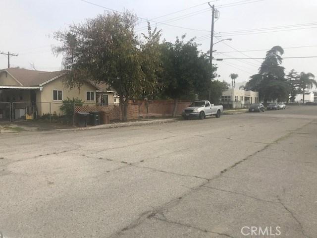 100 N 2nd Street, Colton CA: http://media.crmls.org/medias/fbf68bea-bbc7-4830-9751-92ceb003dc1b.jpg