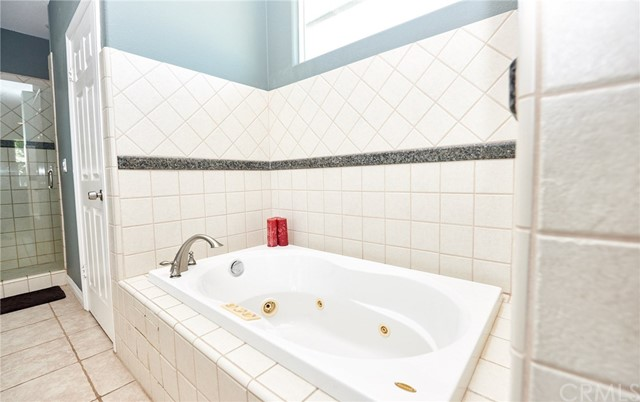 1406 E Ralston Avenue, San Bernardino CA: http://media.crmls.org/medias/fbf6ecd6-4d6a-44ad-b0e4-95784b348514.jpg