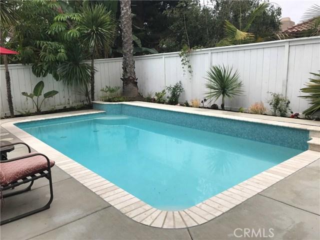 1518 Via Tulipan, San Clemente CA: http://media.crmls.org/medias/fbf9b2c1-e431-43de-9852-34ff07262db0.jpg