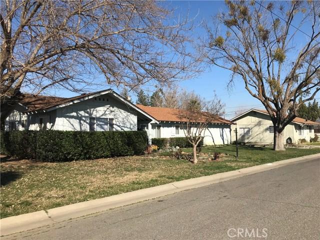 737  Jackson Street    Willows CA 95988