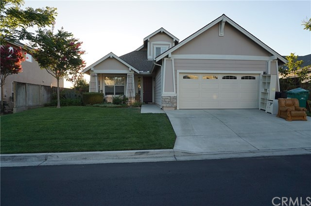 23 Chamiso Dr, Los Alamos, CA 93440 Photo
