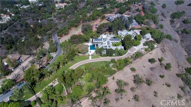 30552 Hilltop Way, San Juan Capistrano CA: http://media.crmls.org/medias/fbfaf940-ff4d-424e-b79d-05f056c79f78.jpg