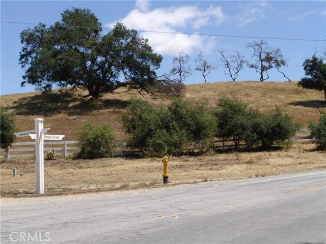 41710 Avenida La Cresta, Murrieta, CA 92562