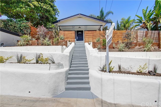 Photo of 529 Isabel Street, Los Angeles, CA 90065