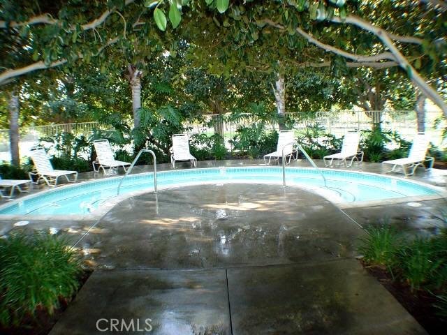 10 Cordoba, Irvine, CA 92614 Photo 41