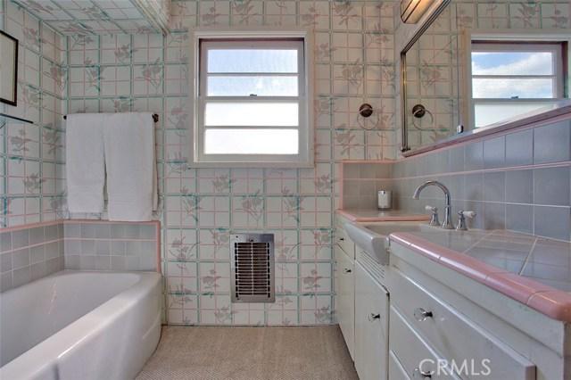 12951 Malena Drive, North Tustin CA: http://media.crmls.org/medias/fbfe856d-2e10-448e-a38a-76c19fd24776.jpg