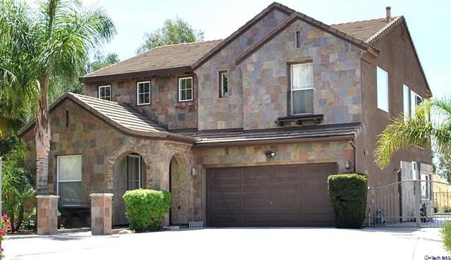 11020 Renaissance Drive, Tujunga, CA 91042