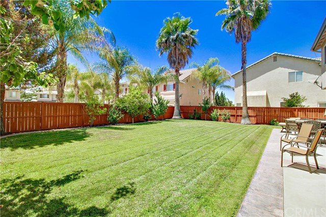 Property for sale at 39882 Buxton Court, Murrieta,  CA 92563
