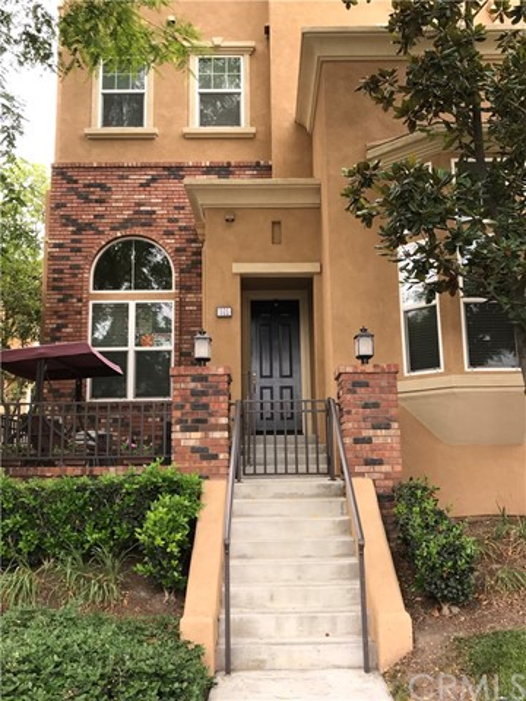 505 S Anaheim Bl, Anaheim, CA 92805 Photo 0
