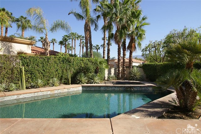 , CA  is listed for sale as MLS Listing 218026208DA
