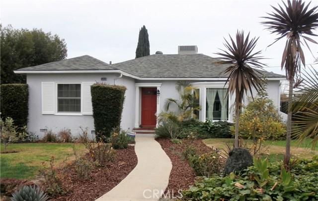 4600 E Warwood Rd, Long Beach, CA 90808 Photo