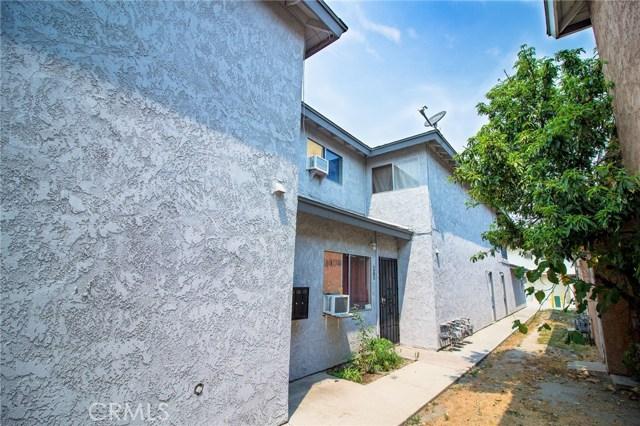471 E Broadway, Anaheim, CA 92805 Photo 2