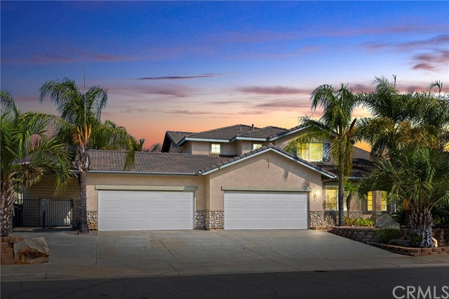 Photo of 35934 Bordeaux Place, Winchester, CA 92596