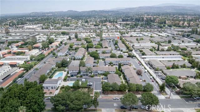 1777 Mitchell Avenue, Tustin CA: http://media.crmls.org/medias/fc059fad-d9e1-46f8-8c48-da0cfad6ce24.jpg