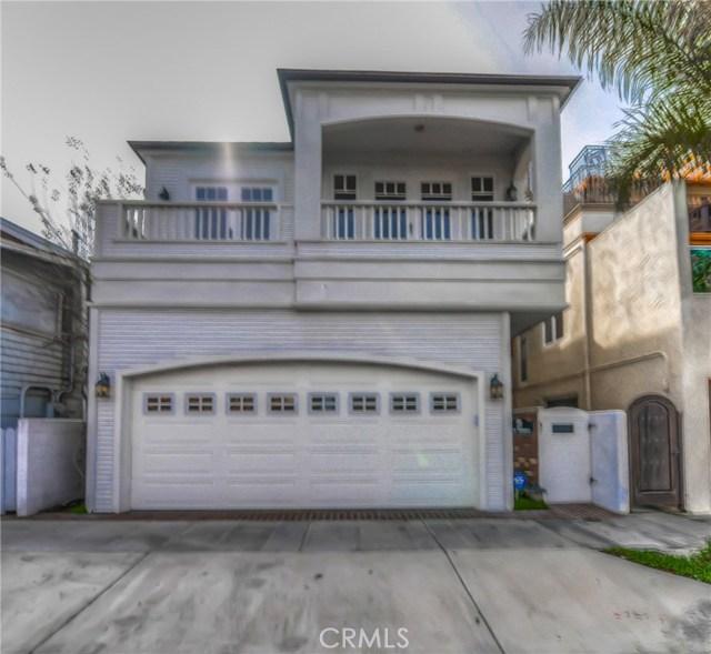 1105 E Balboa Boulevard, Newport Beach CA: http://media.crmls.org/medias/fc05ad54-cdb8-4477-9656-b82d75746a91.jpg