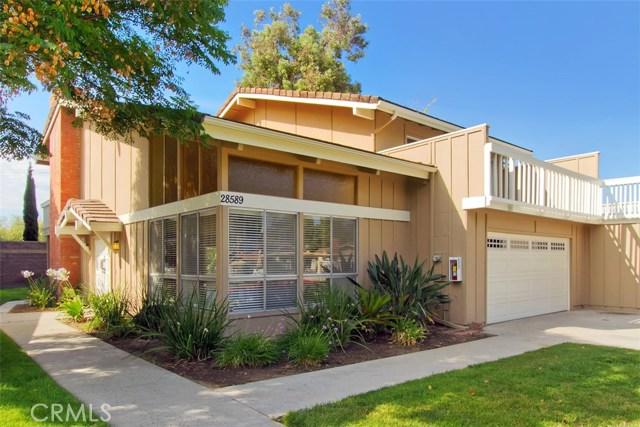28589  Via Las Flores, Murrieta, California