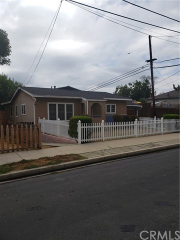1872 Montiflora Av, Los Angeles, CA 90041 Photo 12