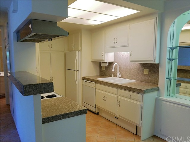 2328 Via Mariposa West Unit A Laguna Woods, CA 92637 - MLS #: OC18183309
