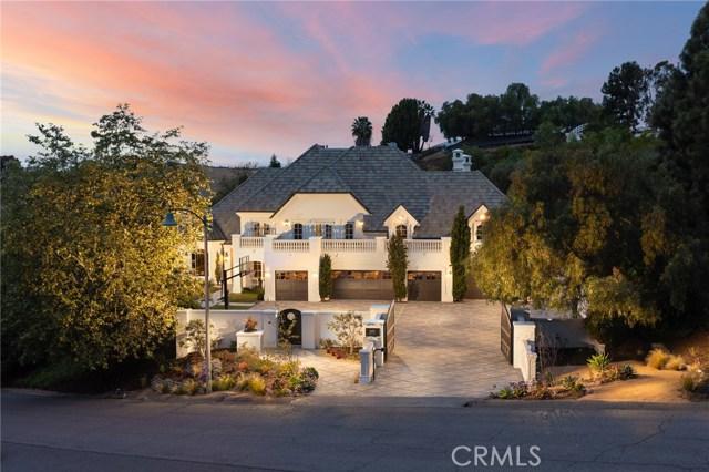 26911 Windsor Drive, San Juan Capistrano, CA, 92675
