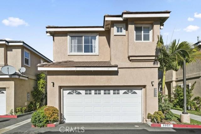 8951 Deira Ln, Anaheim, CA 92804 Photo 31