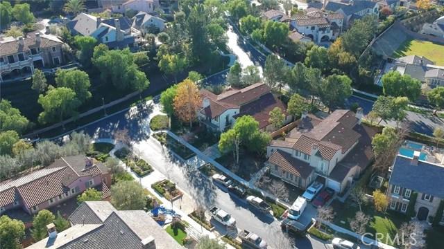 17 San Luis Obispo Street, Ladera Ranch CA: http://media.crmls.org/medias/fc0b3b28-79ad-4fc0-9545-722a8ebf84f3.jpg