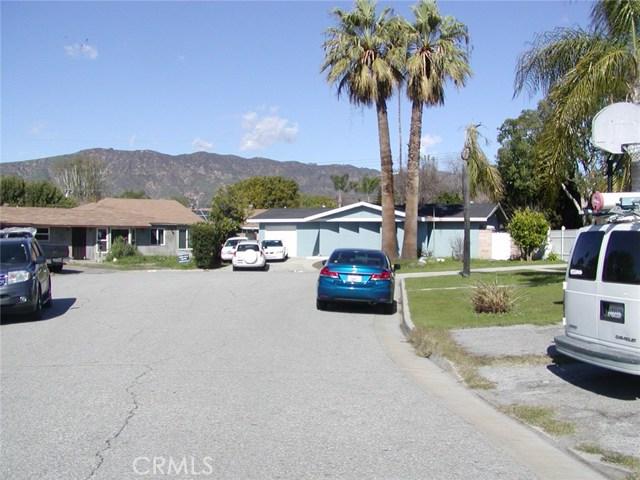 923 S Farber Avenue, Glendora CA: http://media.crmls.org/medias/fc0b8579-743f-4703-9382-ed77c94df5a0.jpg