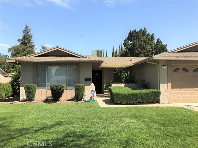 2440 Crystal Springs Avenue, Merced CA: http://media.crmls.org/medias/fc0cbe8f-8843-4d2a-849c-1e41064994d5.jpg
