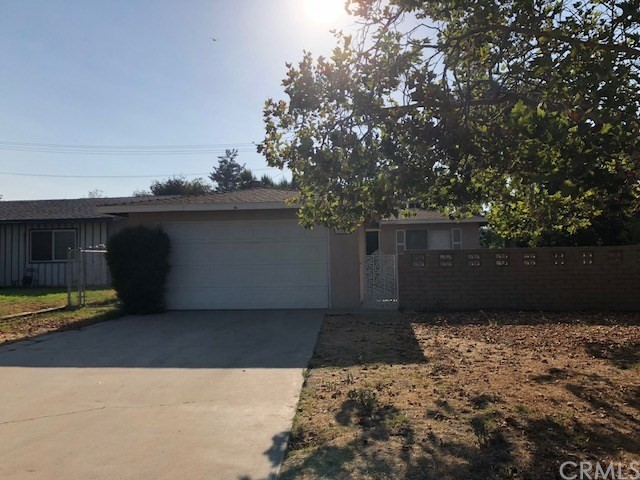 3623 Mayfield Avenue,San Bernardino,CA 92405, USA