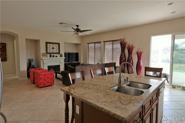 45058 Silver Rose St, Temecula, CA 92592 Photo 14