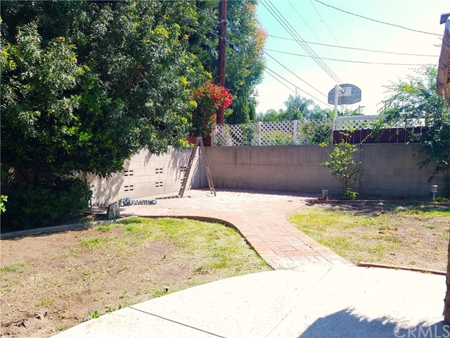 1221 W Park Av, Anaheim, CA 92801 Photo 17