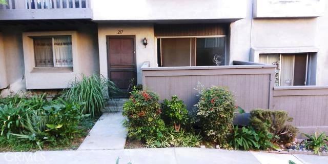 Photo of 217 Ridge Terrace Lane #11, Montebello, CA 90640