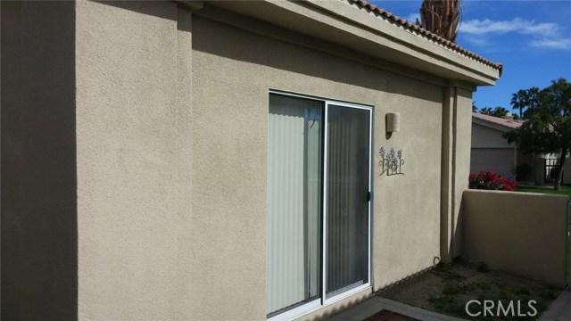 47875 Via Trieste La Quinta, CA 92253 is listed for sale as MLS Listing LG17027296