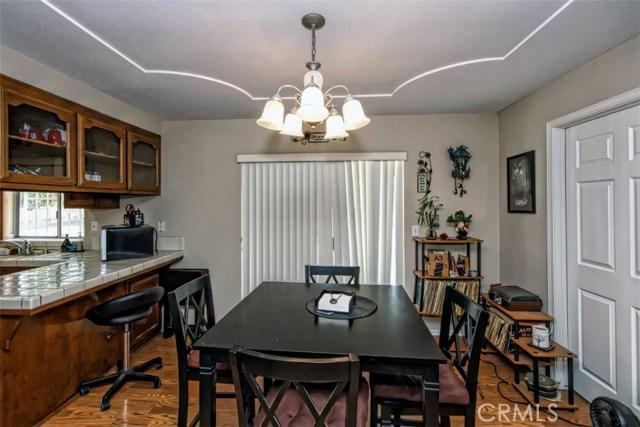 9060 Evergreen Avenue,Hesperia,CA 92345, USA