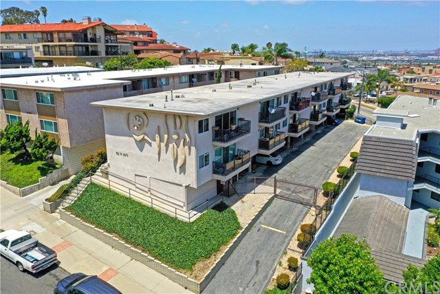 762 30th, San Pedro, California 90731, ,Residential Income,For Sale,30th,PW20135773