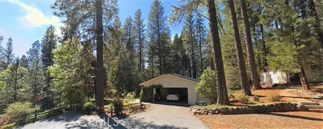 12034 Cordell Court, Grass Valley, CA 95945
