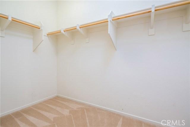 房产卖价 : $86.50万/¥595.00万