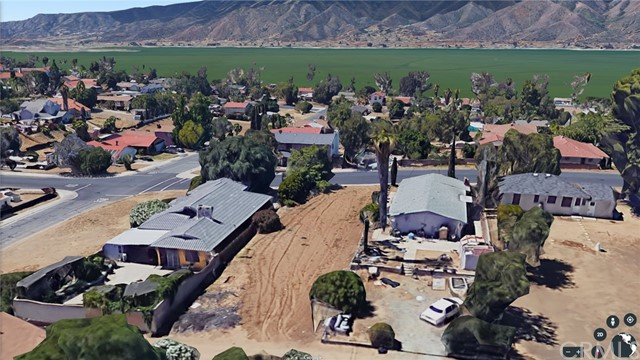0 West Sumner Avenue, Lake Elsinore CA: http://media.crmls.org/medias/fc121d50-a9d3-4b3b-b78f-adcc440b1c48.jpg