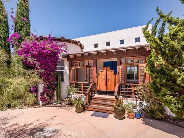 524  Mason Way, San Luis Obispo in San Luis Obispo County, CA 93401 Home for Sale