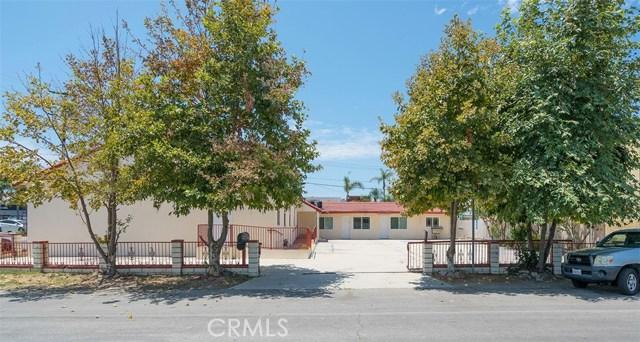 17111 A Lane, Huntington Beach, CA, 92647