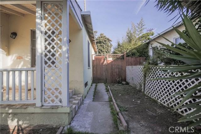 2809 Virginia Av, Santa Monica, CA 90404 Photo 38