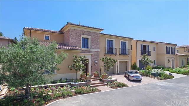 Huntington Beach, CA 7 Bedroom Home For Sale