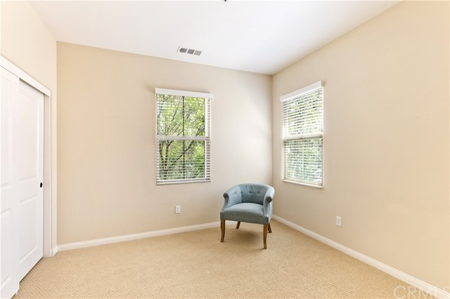 67 Autumn Sage, Irvine, CA 92618 Photo 17